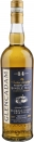 Glencadam, Highland Single Malt Scotch Whisky Oloroso Sherry Cask Finish 14 y.o.
