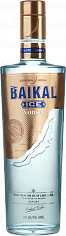 Водка Vodka Baikal Ice<label>, 0.5л</label>