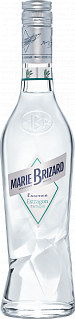 Marie Brizard Essence Estragon<label>, 0.5л</label>
