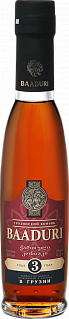 Baaduri 3 Years Old<label>, 0.2л</label>