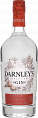 Джин Darnley's Spiced Gin Wemyss Malts<label>, 0.7л</label>