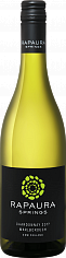 Вино Rapaura Springs Chardonnay Marlborough<label>, 0.75л</label>