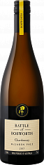 Вино Battle of Bosworth Chardonnay McLaren Vale Battle of Bosworth Wines<label>, 0.75л</label>