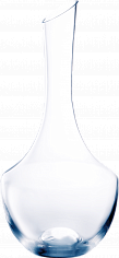 Стекло Open Up Decanter<label>, 1.4л</label>