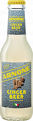 Тоник Arnone Ginger Beer<label>, 0.2л</label>