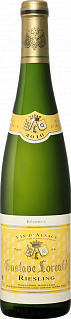 Riesling Reserve Alsace AOC Gustave Lorentz<label>, 0.75л</label>