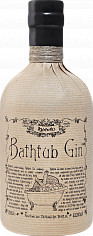 Джин Ableforth's Bathtub Gin<label>, 0.7л</label>
