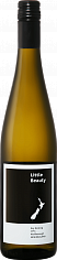 Вино Little Beauty Dry Riesling Marlborough<label>, 0.75л</label>