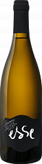 Esse Riesling Satera<label>, 0.75л</label>