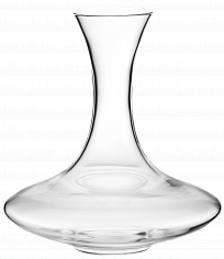 "Стекло Riedel Sommeliers ""Ultra"" Decanter"