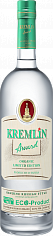 Водка KREMLIN AWARD Organic Limited Edition<label>, 1л</label>