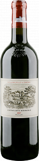 Chateau Lafite Rothschild Pauillac<label>, 0.75л</label>
