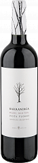Вино Antucura Barrandica Malbec Selection Mendoza<label>, 0.75л</label>