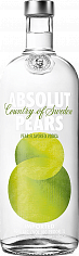 Водка Absolut Pears<label>, 0.7л</label>