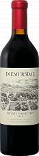 Private Collection Durbanville WO Diemersdal Estate<label>, 0.75л</label>