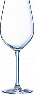 Sequence Stemglass (set of 6 wine glasses)<label>, 0.55л</label>