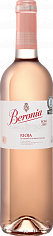 Вино Rose Rioja DOCа Beronia<label>, 0.75л</label>