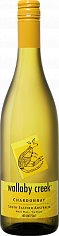 Вино Wallaby Creek Chardonnay<label>, 0.75л</label>