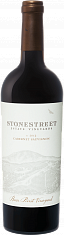 Вино Bear Point Vineyard Cabernet Sauvignon Alexander Valley AVA Stonestreet Winery<label>, 0.75л</label>