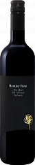 Вино The Marl Shiraz Barossa Valley Hentley Farm<label>, 0.75л</label>