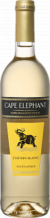 Cape Elephant Chenin Blanc Cape Diamond Wines<label>, 0.75л</label>