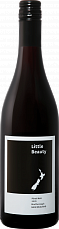 Little Beauty Pinot Noir Marlborough<label>, 0.75л</label>