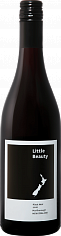Вино Little Beauty Pinot Noir Marlborough<label>, 0.75л</label>