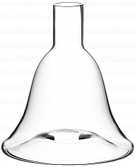 "Стекло Riedel ""Macon"" Decanter"