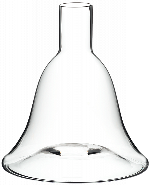 "Riedel ""Macon"" Decanter"