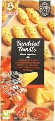 Продукты питания Gloucester Cheese Biscuits with Sundried Tomatoes Buiteman
