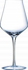 Стекло Reveal'Up Soft Stemmed Glass (set of 6 wine glasses)<label>, 0.3л</label>