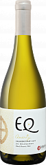 Вино EQ Quartz Chardonnay San Antonio Valley DO Matetic<label>, 0.75л</label>