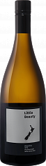 Вино Little Beauty Black Edition Pinot Gris Marlborough<label>, 0.75л</label>