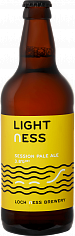Пиво Light Ness Session Pale Ale<label>, 0.5л</label>
