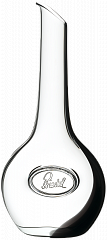 Riedel Sommeliers Decanter