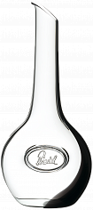 Riedel Sommeliers Decanter<label>, 1.210л</label>
