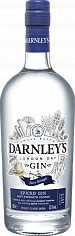 Джин Darnley's Navy Strength Gin Wemyss Malts<label>, 0.7л</label>