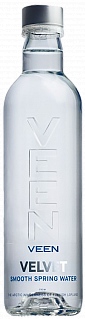 Veen Velvet Still Water<label>, 0.33л</label>