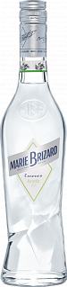 Marie Brizard Essence Aneth<label>, 0.5л</label>