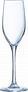 Sequence Flute Stemglass<label>, 0.17л</label>