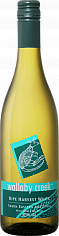 Вино Wallaby Creek Ripe Harvest White<label>, 0.75л</label>