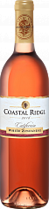 Вино White Zinfandel Coastal Ridge<label>, 0.75л</label>