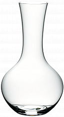 "Стекло Riedel ""Syrah"" Decanter"