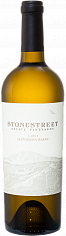 Вино Estate Sauvignon Blanc Alexander Valley AVA Stonestreet Winery<label>, 0.75л</label>