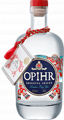 Джин Opihr Oriental Spiced London Dry Gin<label>, 0.7л</label>