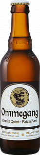 Charles Quint Ommegang Blond Brasserie Haacht<label>, 0.33л</label>