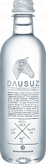 Вода Dausuz Still Water<label>, 0.5л</label>